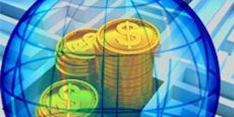 Normas Contábeis Internacionais, Americanas e Brasileiras Comparadas   ingressos