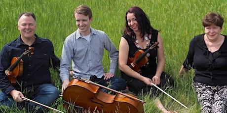 Elixir Ensemble Concert - Nostalgia and Passion tickets