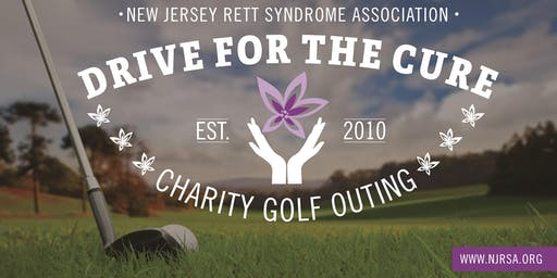10th Annual Drive for the Cure