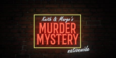 Maggiano's Murder Mystery Dinner, Friday, October 18th tickets
