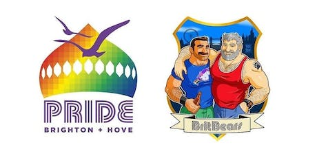 Brighton Pride Parade tickets