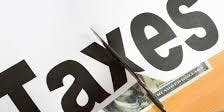 Blueprint to Financial Success