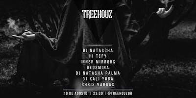 Tree Houz #3