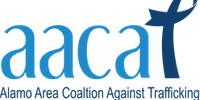 AACAT Human Trafficking Conference 2019