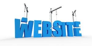 MCOE Website Training (Current Content Editors)
