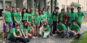2019 MassDiGI Summer Innovation Program Open House -...