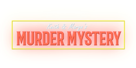 Maggiano's Murder Mystery Dinner, Friday, November 22nd tickets
