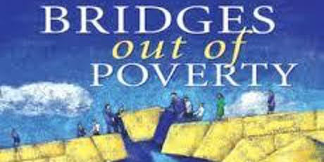 Bridges Out Of Poverty 2-Day Workshop tickets