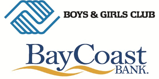 August Business After Hours - Boys and Girls Club Camp Welch