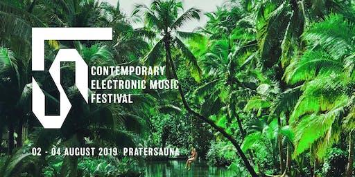 Lost Social Festival