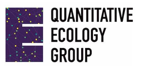 BES Quantitative Ecology Hackathon tickets