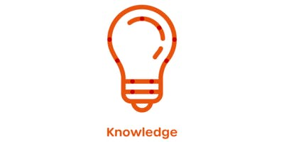 Fundraising from Grants, Charitable Trusts and Foundations - Knowsley Illuminate