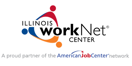 Layoff Recovery Webinar: Fifth Third Bank (7/29/19) tickets