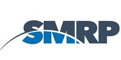 East TN SMRP Chapter Meeting, Training & Meet N Greet