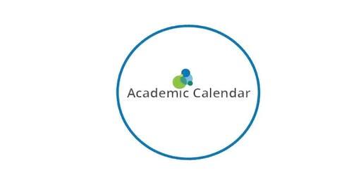 Programming Excellence - Strategic Programs Through Evaluation