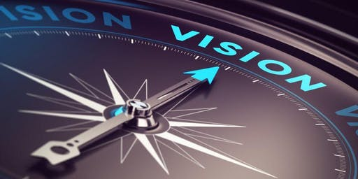 Mastering the Power of Vision