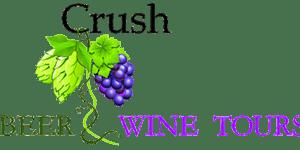Wine, Spirits, Beer & Cider Tour