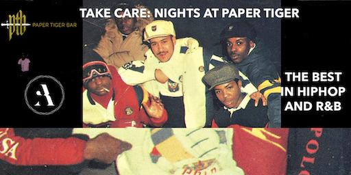 Los Angeles, CA Hip Hop Events | Eventbrite