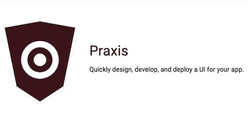 Praxis Workshop | TNC