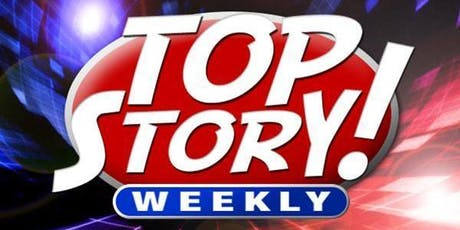 Top Story! Weekly tickets