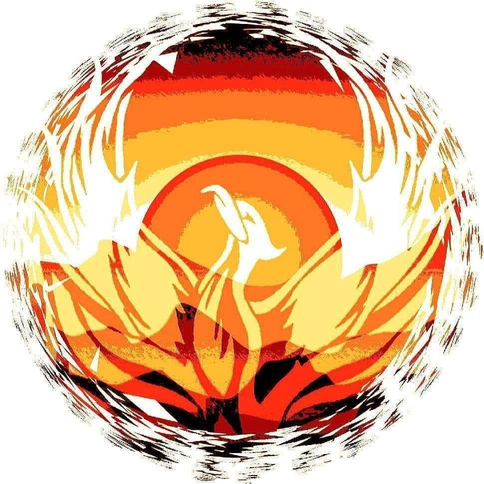 18th Annual Phoenix Pagan Pride Day