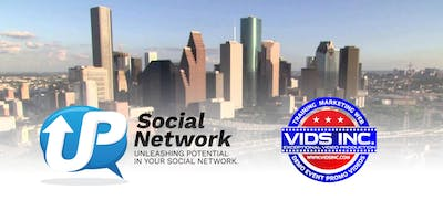 Up Social Network @ Vids Inc