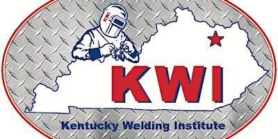 Kentucky Welding Institute Tour