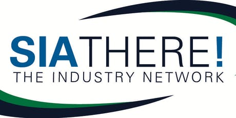 SIAThere! Denver - Roundtable and Networking Event tickets