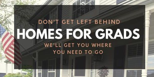 Homes for Grads