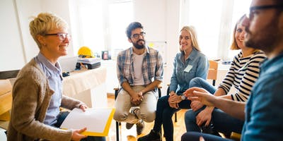 Career Advancement & Transition / Job Search Metrics & Accountability