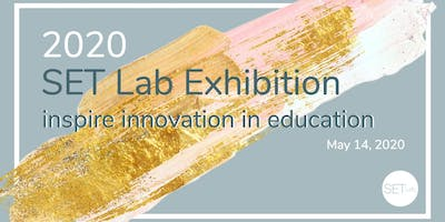 SET Lab Exhibition 2020