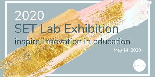 SET Lab Exhibition 2020