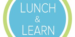 Family Court Services hosts their monthly Lunch & Learn Event: July 17, 2019