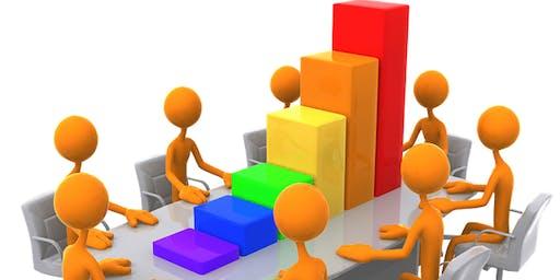 Local Union Trainings SAP/EAP