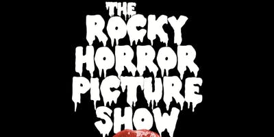 The Occasionalists Present: The Rocky Horror Picture Show
