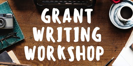 Award Winning Grant Writing Techniques: Are You In It to Win It? tickets