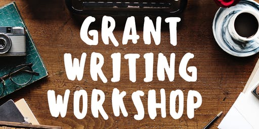 Award Winning Grant Writing Techniques: Are You In It to Win It?