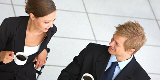 LEAD Workshop Series: Managing Difficult Conversations