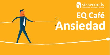 Inteligencia Emocional & Ansiedad (Monterrey, México) boletos