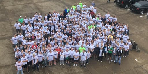 Henry County Day of Caring 2019