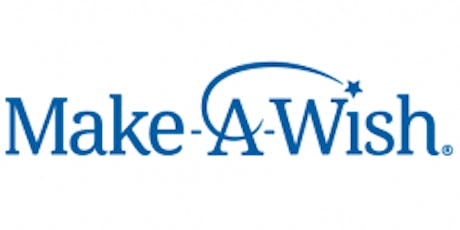 Maggiano's & Make-A-Wish Silent Auction  tickets
