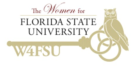 Women for FSU Networking Info Session tickets