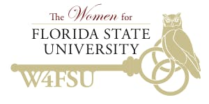 Women for FSU Networking Info Session
