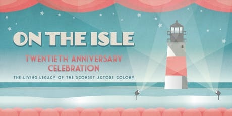 20th Anniversary Celebration Show tickets