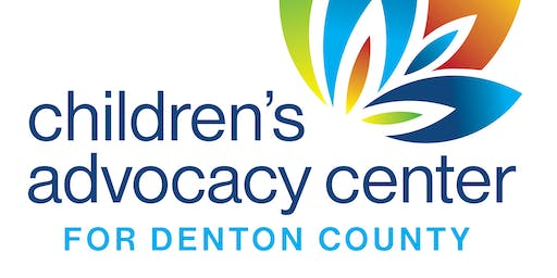 Roundtable with Wise County & Children's Advocacy Center for Denton County