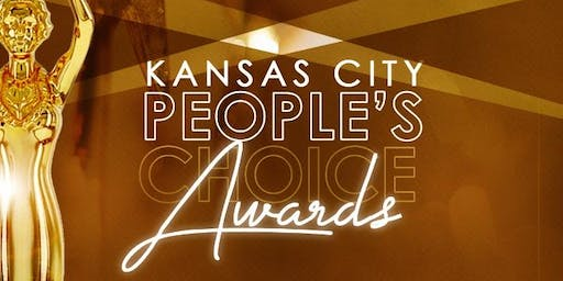 Kansas City People's Choice Awards