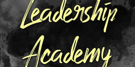 Leadership Academy - Otsego