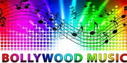 Bollywood Music Club - karaoke Evening