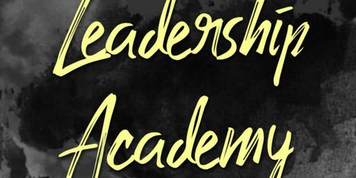 Leadership Academy - Edina