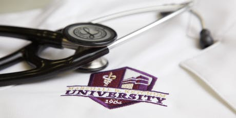 MBKU School of Physician Assistant Studies Fall Open House, September 7, 2019 tickets